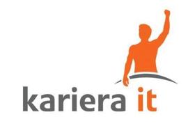 Targi Kariera IT (logo)