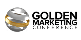 Golden Marketing Conference (GMC 2018)