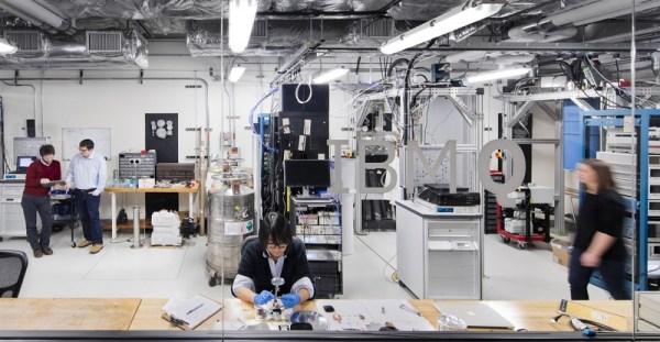 IBM prezentuje listę 5 innowacji na kolejne 5 lat