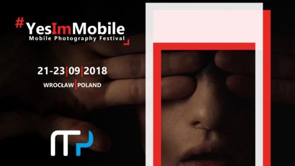 myPhone partnerem Festiwalu Fotografii Mobilnej