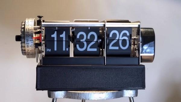 Apple demonstruje na iPhone'ie XS slo-mo, time lapse i eksperyment 4K