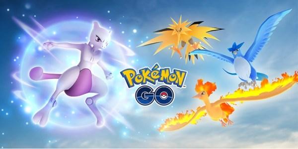 Od 13 września Ultra Bonus Event w Pokémon Go!
