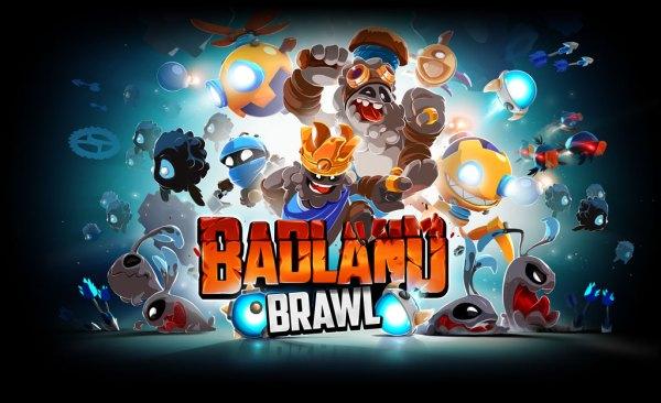 "Gra ""Badland Brawl"" dostępna na Androida i iOS-a"
