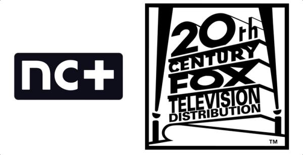 Do CANAL+ trafią hity kinowe 20th Century Fox także w 4K!