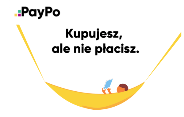 Alior Bank zainwestował w startup PayPo