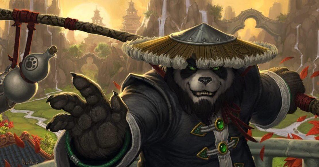 Warcraft GO Blizzard?