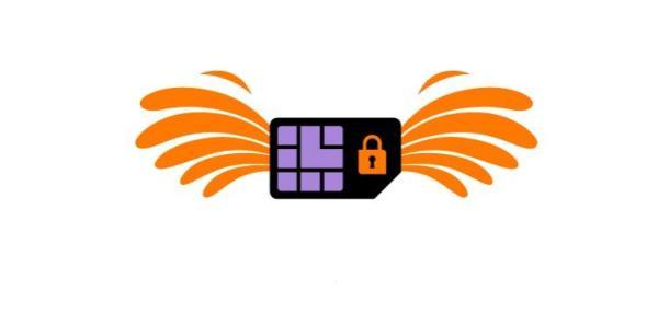 Klienci Orange posiadający iPhone'a mogą już korzystać z eSIM