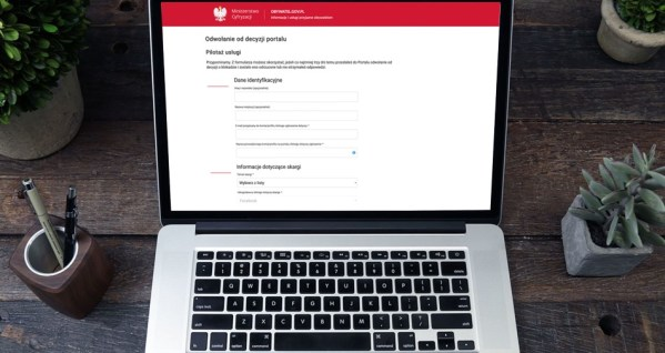 Polski rząd pozwoli Ci odzyskać skasowane treści i konta na Facebooku