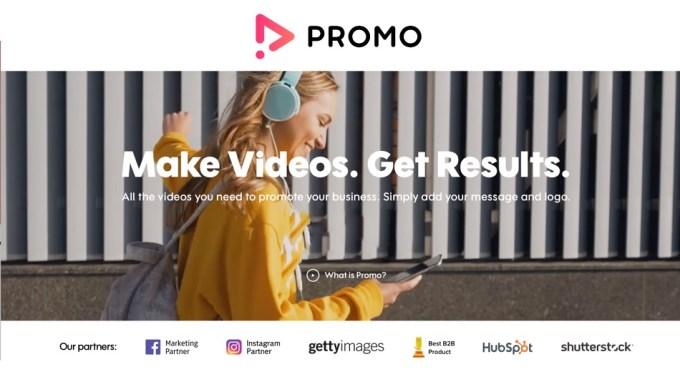 Serwis Promo.com