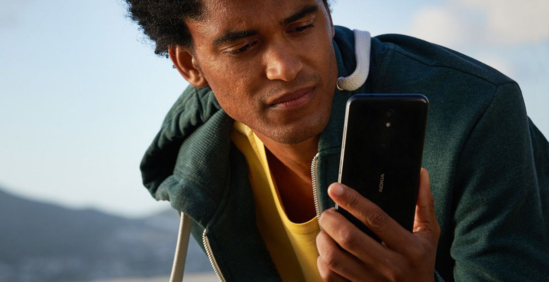 Nokia HMD Global MWC 2019