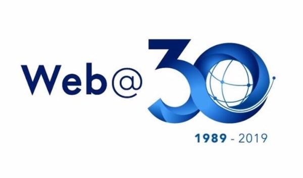 30 lat WWW: Tim Berners-Lee twierdzi, że jeszcze możemy uratować internet