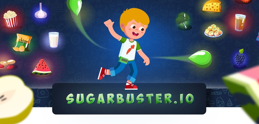SugarBuster