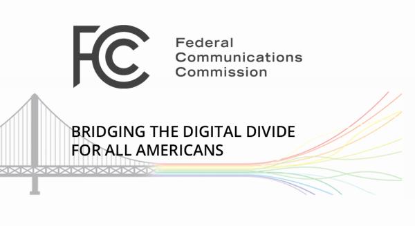 FCC otwiera możliwość dla terahercowych danych bezprzewodowych