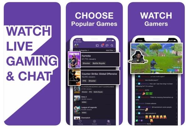 Czym jest Twitch? – poradnik dla rodziców