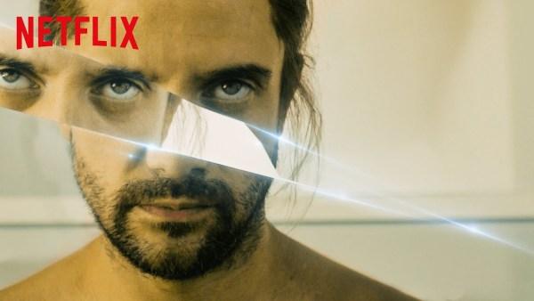 """5. sezon serialu """"Czarne lustro"""" już 5 czerwca na Netflixie"""