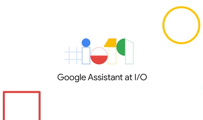 Asystent Google następnej generacji