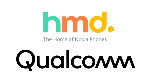 Qualcomm i HMD Global podpisały porozumienie patentowe na rzecz rozwoju 5G