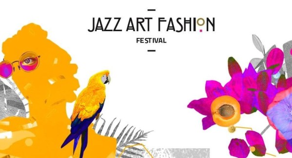 OPPO zaprasza na festiwal JAFF (Jazz Art Fashion 2019)