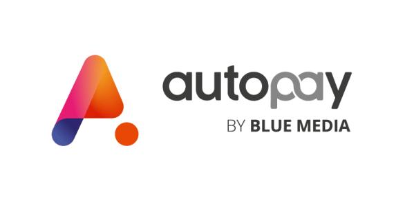 Dzięki Autopay pojedziesz bez korków na bramkach AmberOne A1
