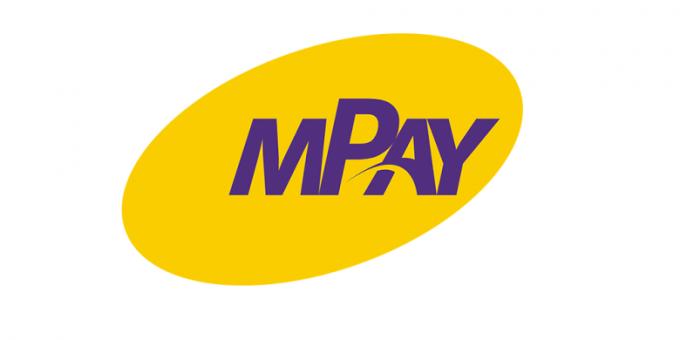 mPay (logo)