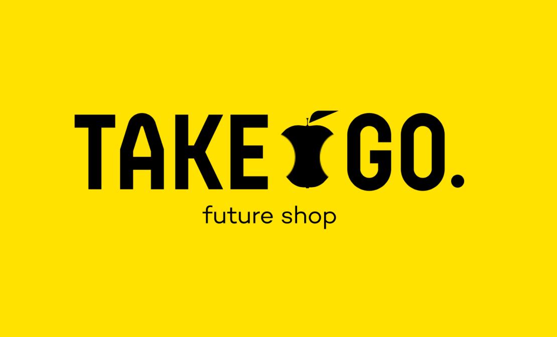 Take&Go – Future Shop