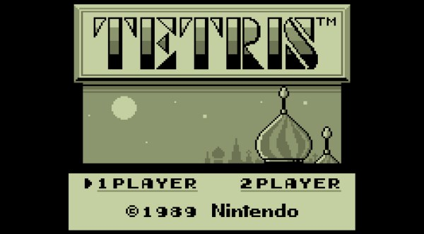 """Kultowa gra komputerowa """"Tetris"""" kończy dzisiaj 35 lat!"""