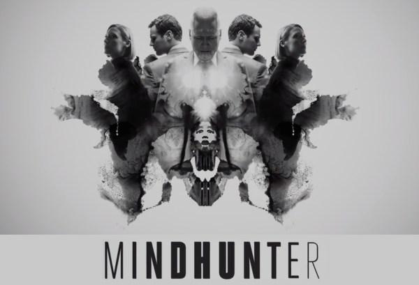 """Drugi sezon serialu """"Mindhunter"""" zapowiada się dreszczyście!"""