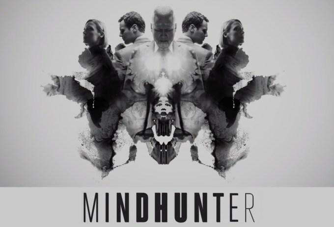 2. sezon serialu Mindhunter
