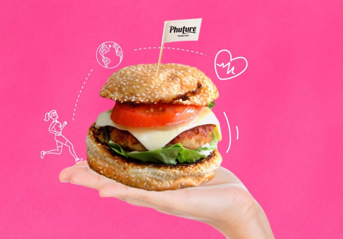 Phuture Foods