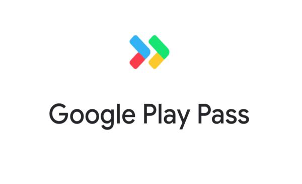 """Google testuje nową usługę subskrypcji o nazwie """"Google Play Pass"""""""