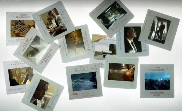 "Drugi sezon serialu ""Mindhunter"" już dostępny!"