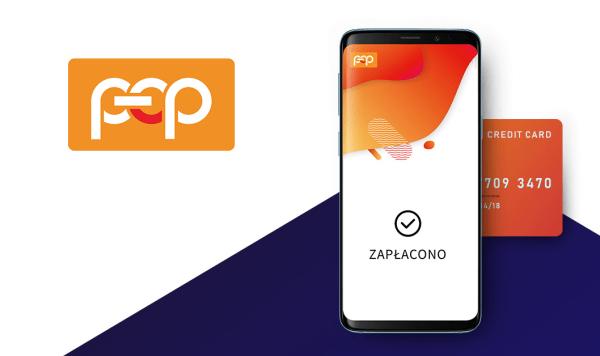 Ruszyła kampania PeP popularyzująca bezpieczne przyjmowanie płatności na telefonie