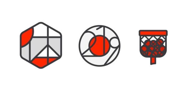 """Nowe wyzwanie Apple Watch z okazji """"Dnia zdrowia i sportu"""" w Japonii"""