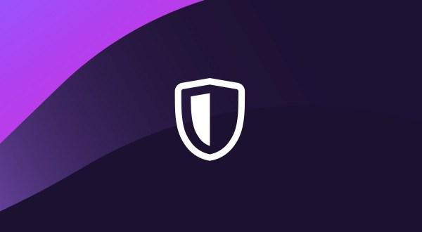 Firefox 70 ze wzmocnioną ochroną przed śledzeniem