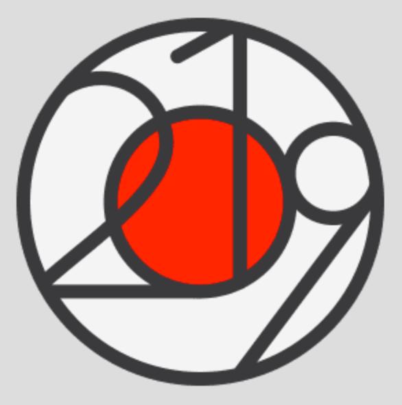 """Odznaka w Apple Watch z okazji """"Dnia zdrowia i sportu"""" w Japonii (14.10.2019)"""