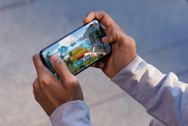 OPPO wprowadza na polski rynek serię smartfonów Reno2