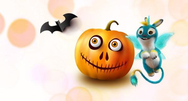 UPC Polska wprowadza nowe oferty z okazji Halloween