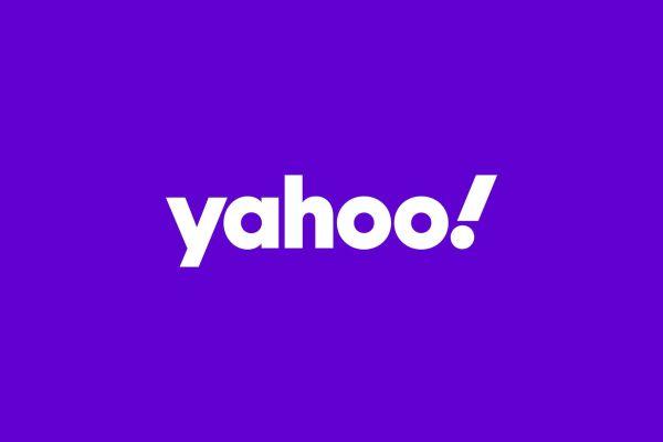 Yahoo! usunie całą zawartość Yahoo Groups 14 grudnia 2019 r.