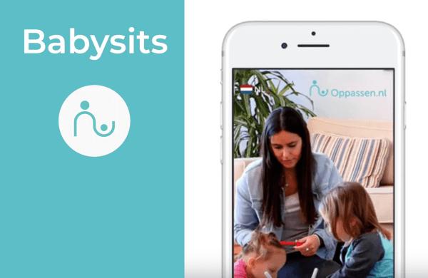 """""""Babysits"""" znajdzie opiekunkę do dziecka w Twoim mieście"""