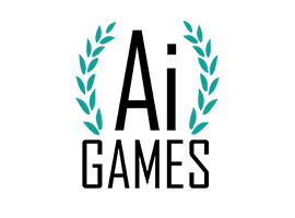 AI Games – Hackathon AI 2020