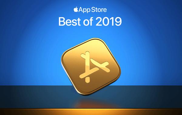 """Apple ogłosiło """"Best of 2019"""" – najlepsze apki i gry w App Storze"""