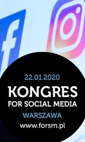 Banner For Social Media 2020