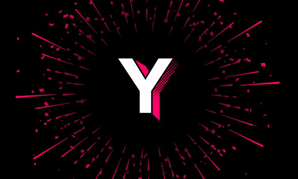 Logo Yap
