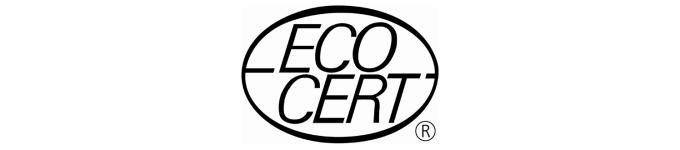 ECO CERT (logo)