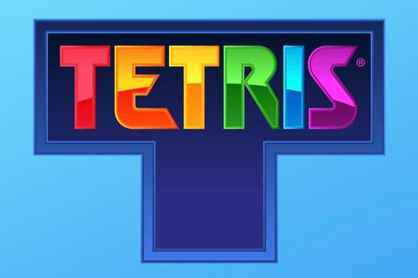 Nowa gra Tetris® dostępna na iOS-a i Androida