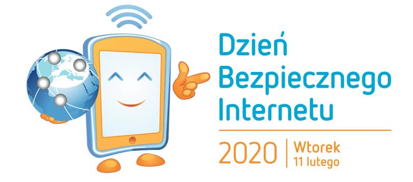 Dzień Bezpiecznego Internetu 2020