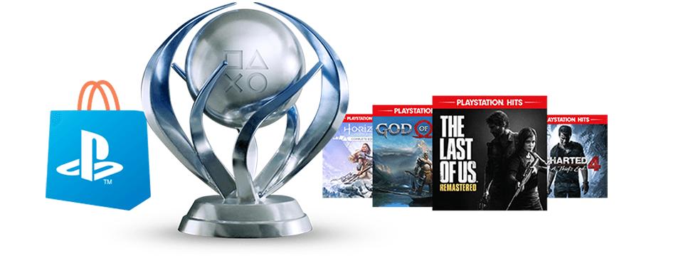 Ekskluzywny zestaw PlayStation Święto Graczy 2020