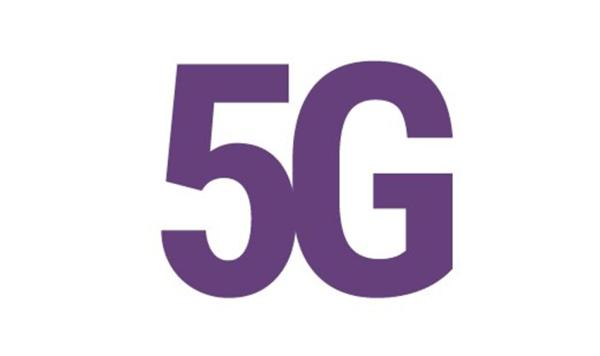 Play uruchamia komercyjnie swoją sieć 5G
