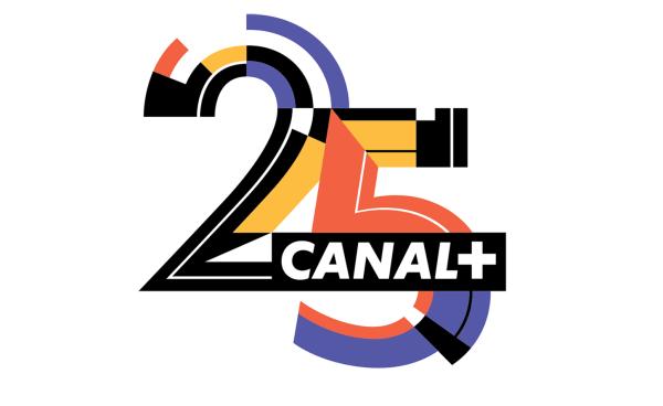 Ruszają nowe promocje i kampania z okazji 25. urodzin CANAL+