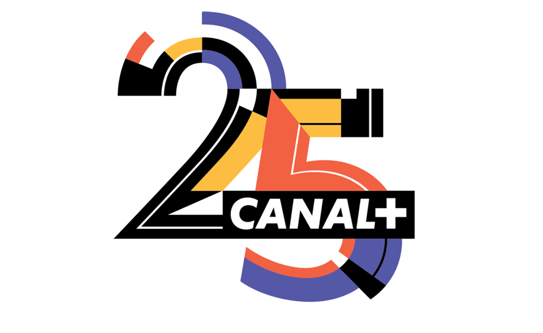 25 lat Canal+ w Polsce